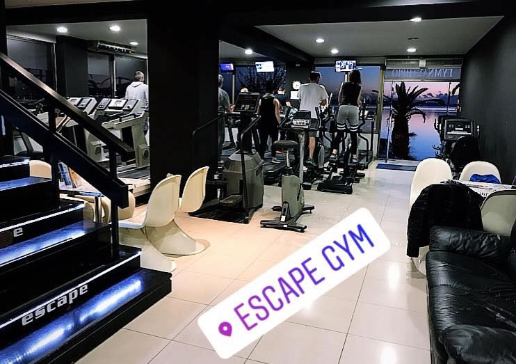 escape-gym-mpros