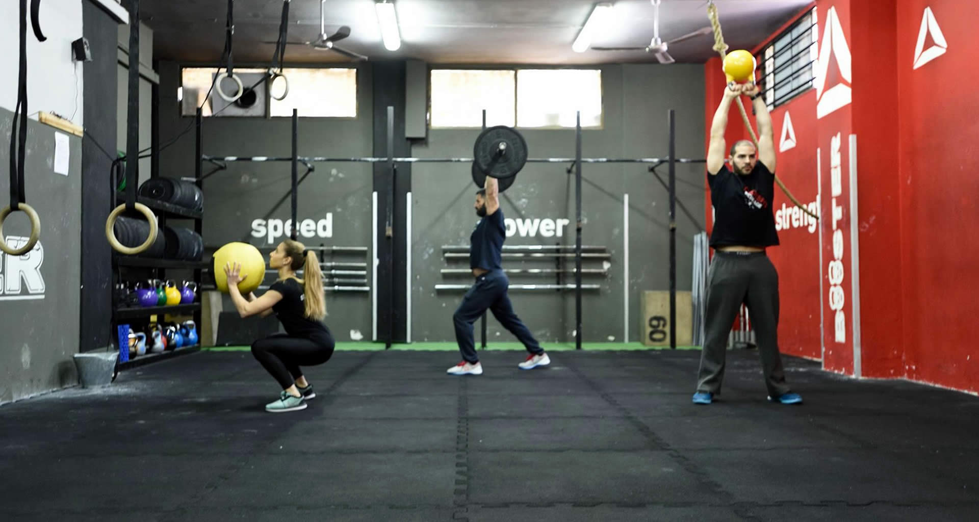 escape-kalamaria-crossfit